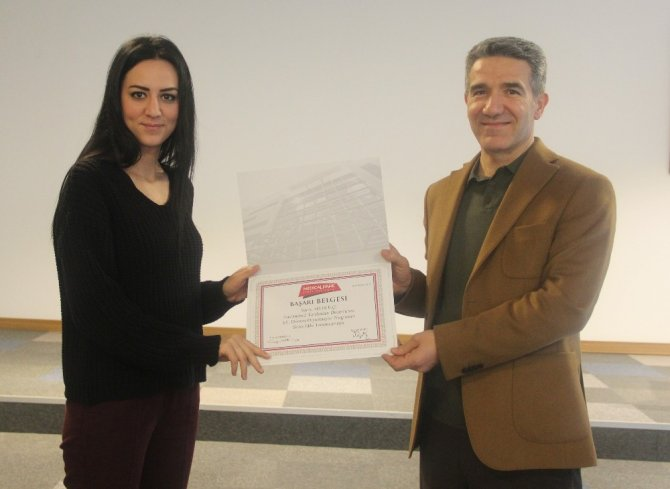 Medical Park İzmir genç kadın istihdamında öncü
