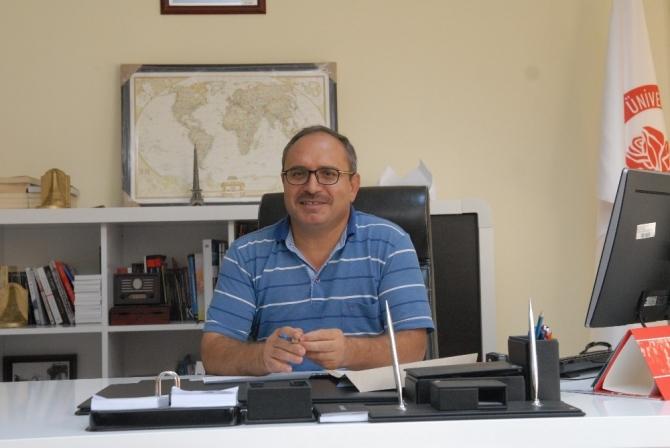 'Sağlık Ekonomisi' alanında Türkiye'nin önemli bir açığı kapatılıyor