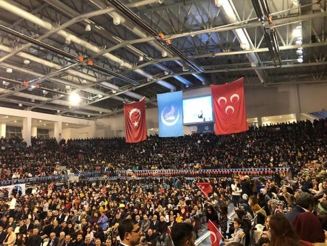 """Bildergebnis für Malatya'da """"Türkü Sev, Türkçe Yaşa"""" Etkinliği Düzenlendi"""