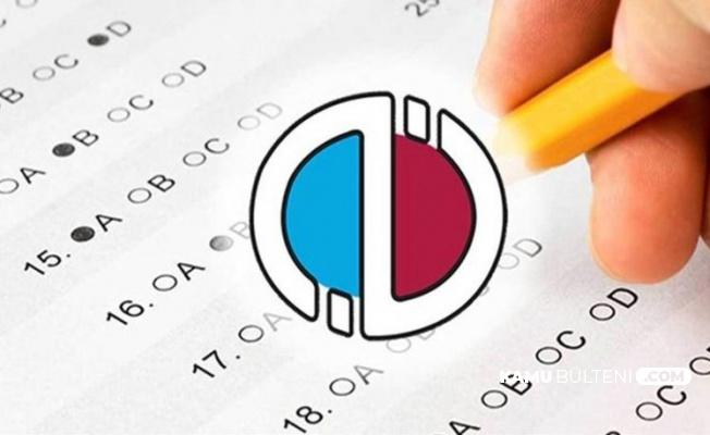 AÖF 3 ders sınavı başvurusu 2019 | AÖF 3 ders sınavı ne zaman? Kimler girebilir?