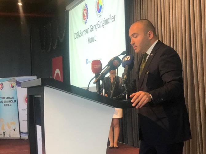 E-ticarette Türkiye önemli bir konumda