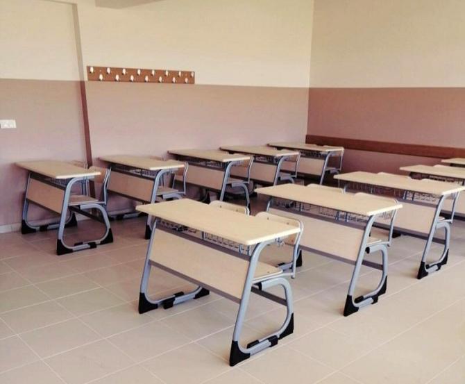Okulların bakımı denetimli serbestlikten