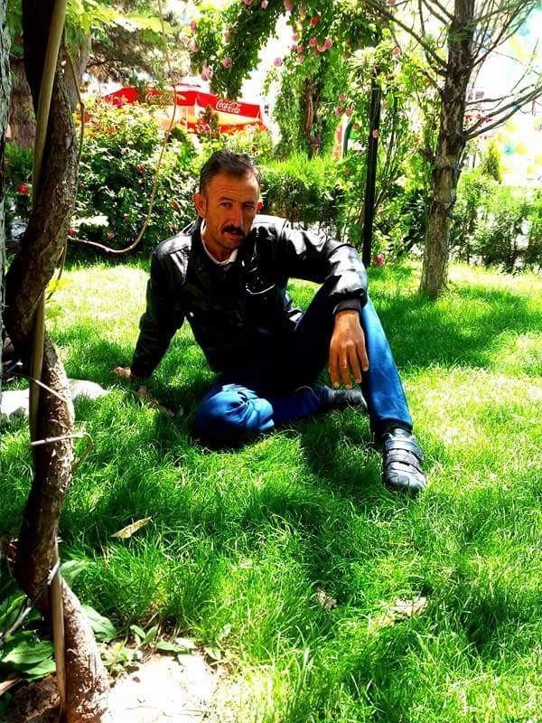 Beylikova'da çoban ölü bulundu