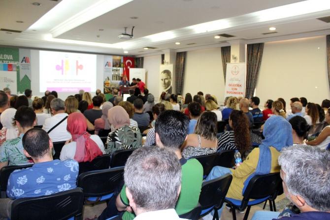 Türkiye'de 402 bin özel öğrenciye eğitim veriliyor