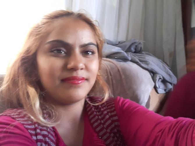 Tetanozdan ölen 18 yaşındaki kadının ailesi konuştu