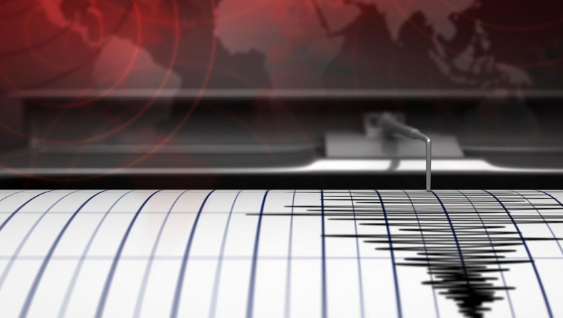 Deprem nedir? Neden meydana gelir? Deprem nasıl meydana gelir?