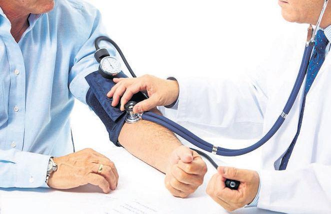 Devlet destekli sağlık hizmeti için son 3 ay