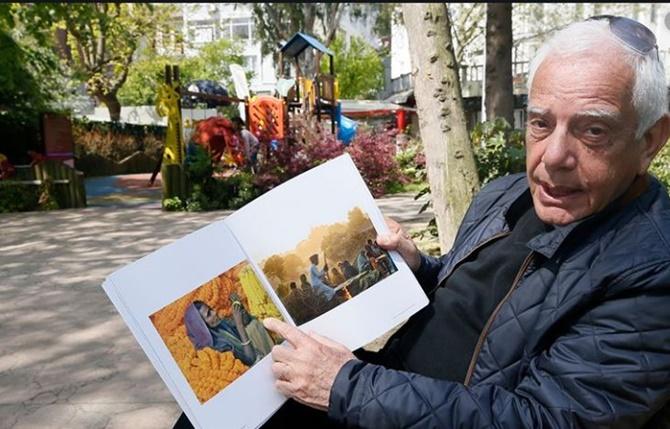 Pendik Belediyesi Kültür-Sanat Sezonu'nu yeniliklerle açıyor