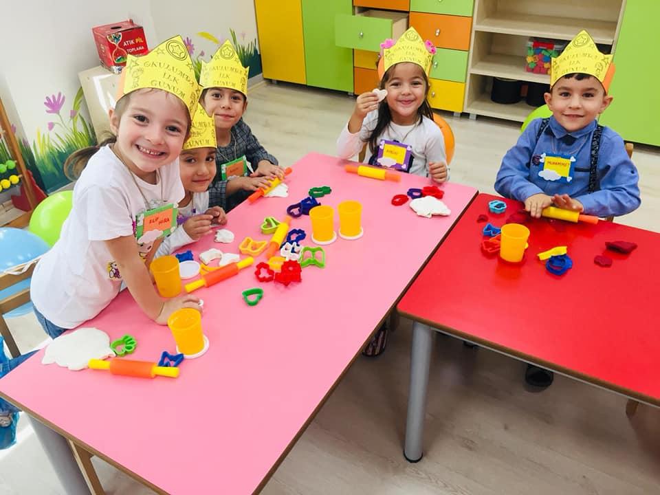 AÇEM 2019-2020 Eğitim Yılı açılışını yaptı