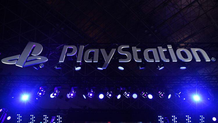 Playstation 5 ne zaman çıkacak 2019 | Playstation 5 fiyat ne kadar olacak | Playstation 5 özellikleri