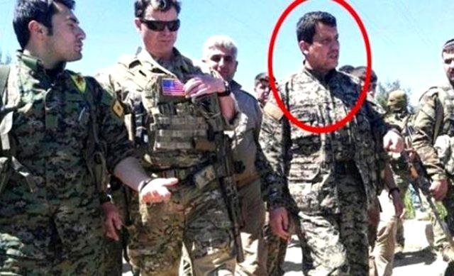 Suriye operasyonu korkusu yaşayan terör örgütü PKK/YPG'den kritik hamle!