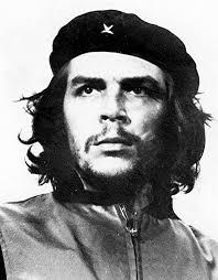 Che Guevara nerelidir? Ölümü nasıl oldu? Kitapları nelerdir? Cesedi nerede?