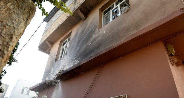 MSB açıkladı: Hain teröristler masum sivilleri vurdu!