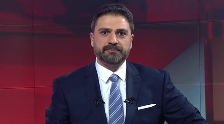 Gülben Ergen'in eski eşi Erhan Çelik doktor Özlem Gültekin ile evlendi
