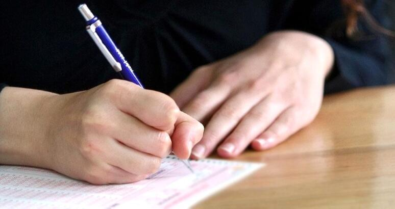 AÖF sınav tarihleri ne zaman 2019- 2020? AÖF sınavları ne zaman 2019- 2020?