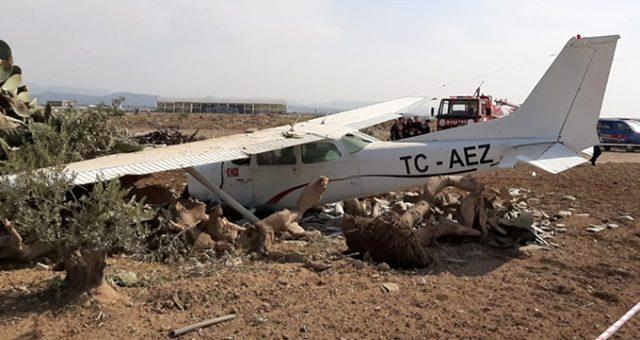 Teröristler sivillere saldırmaya devam ediyor! Şimdi de Kızıltepe'ye havanlı saldırı...