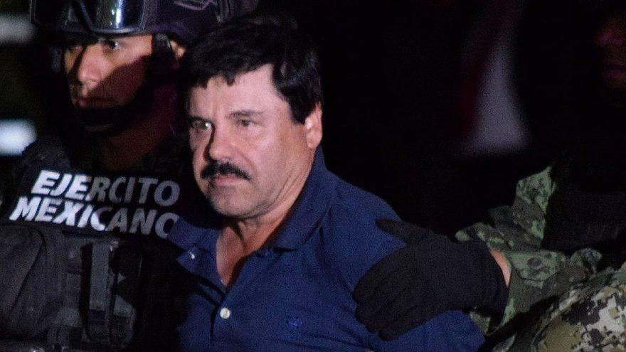 El Chapo kimdir? | Joaquin guzman | El Chapo'nun karısı | Emma Coronel Aispuro kimdir? | El Chapo firar
