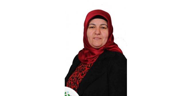 Yıldız Çetin Kimdir? Nereli ve kaç yaşında? Yıldız Çetin neden tutuklandı? | Eski Erciş Belediye Başkanı Yıldız Çetin