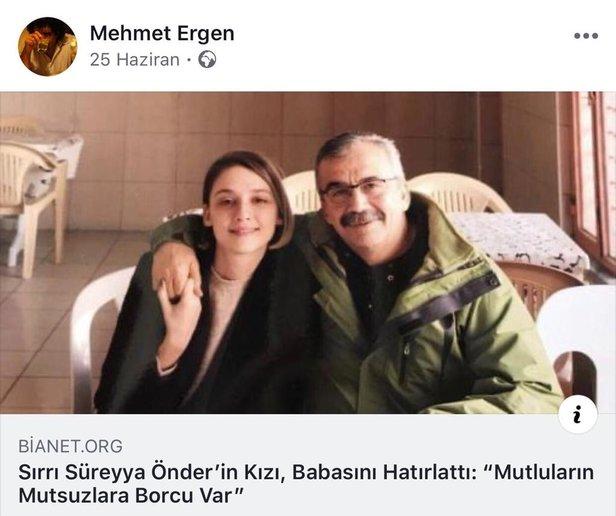 İBB Şehir Tiyatroları Genel Sanat Yönetmeni kim oldu? | Mehmet Ergen kimdir? | İBB Şehir Tiyatroları Genel Sanat Yönetmeni