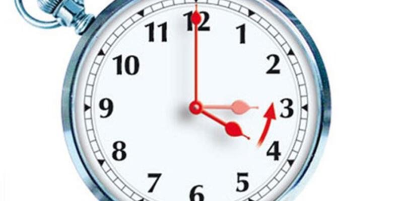 Saatler geri alındı mı? 27 Ekim 2019 şu an saat kaç? | Şu anda Türkiye'de saat kaç? | Kış saati uygulamasına geçildi mi?