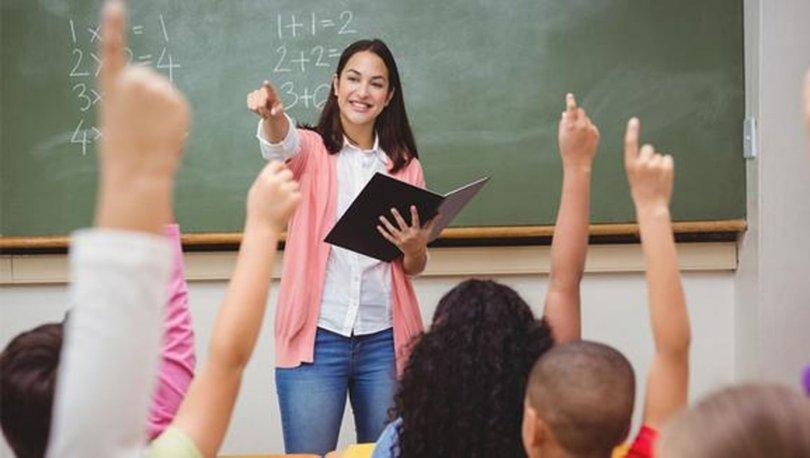 Öğretmenler Günü hediyesi nelerdir? Erkek için, bayan için, ucuz hediye önerileri