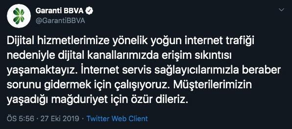 Türkiye'ye siber saldırı şoku! Türk Telekom'dan açıklama geldi
