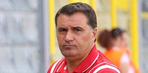 Mustafa Kaplan kimdir? Nereli ve kaç yaşında?