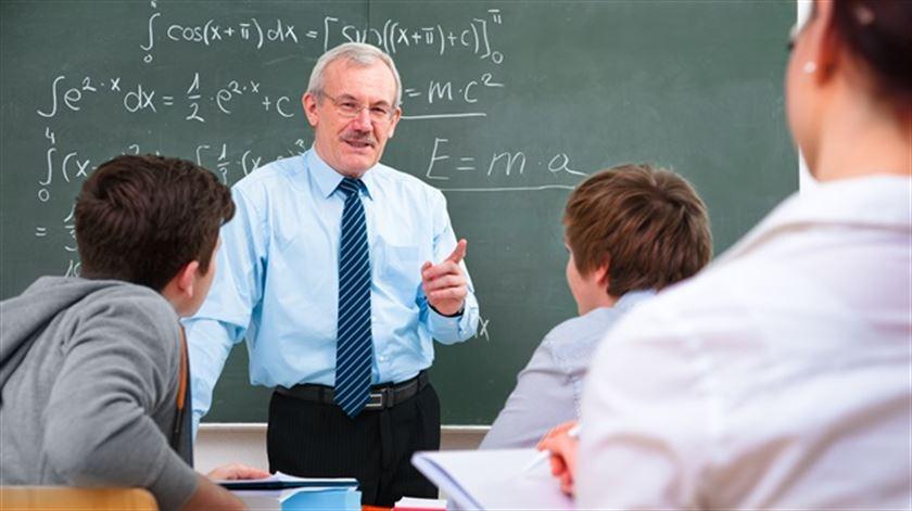 Öğretmenler Günü ne zaman 2019? Öğretmenler Günü hangi güne denk geliyor?