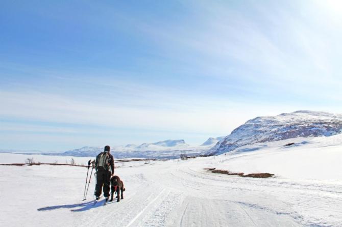 Taşlıçay kış turizmine açılıyor