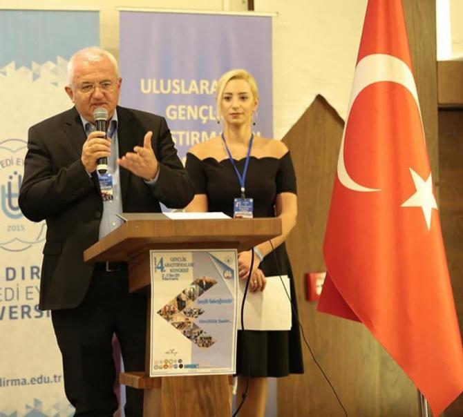 Bulgaristan'dan daha fazla turist