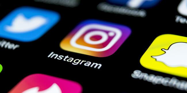 Instagram çöktü mü? Erişim problemi mi var? 2 Nisan 2020