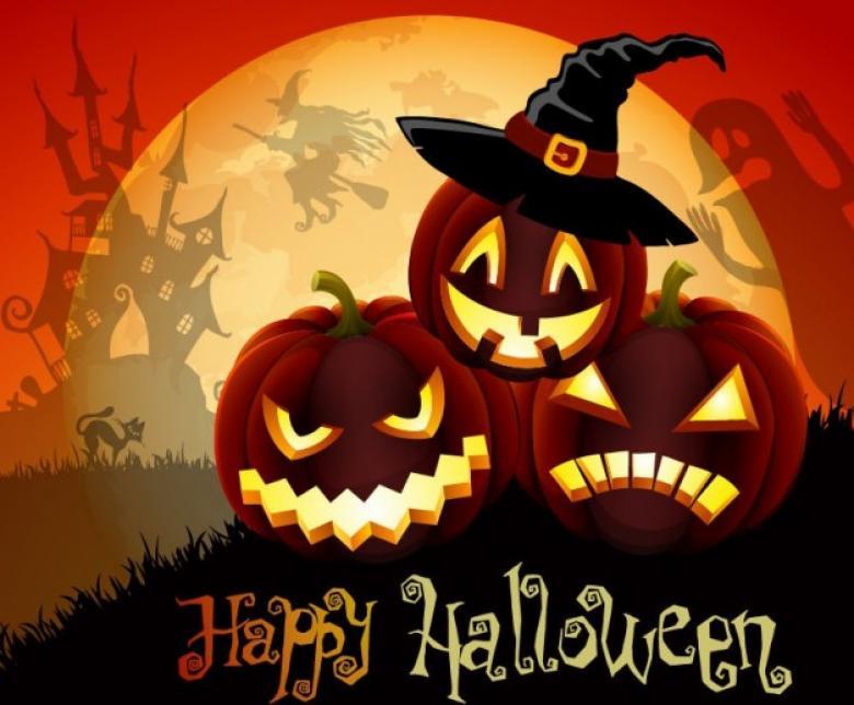 Cadılar Bayramı ne zaman? Cadılar Bayramı nedir? Kostüm önerileri nelerdir?
