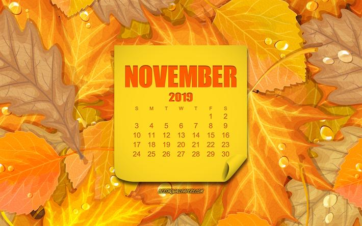 Kasım ayı en güzel ,en anlamlı sözleri nelerdir? Paylaşmak için Kasım sözleri