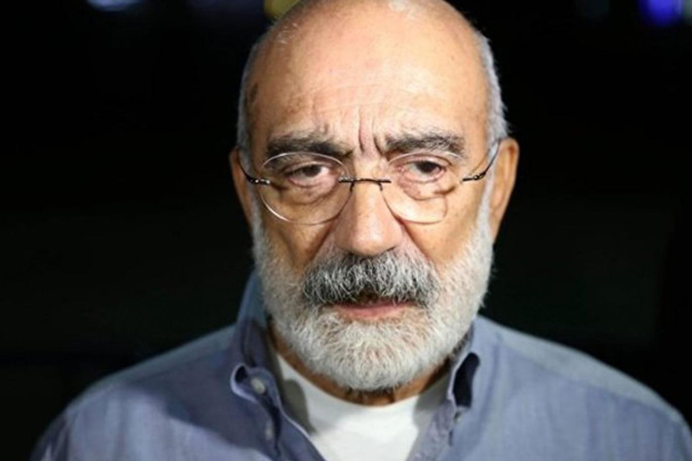 Ahmet Altan kimdir? Nereli? Kaç yaşında? | Ahmet Altan suçu ne?