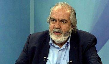 Mehmet Altan kimdir? Aslen nereli ve kaç yaşında?