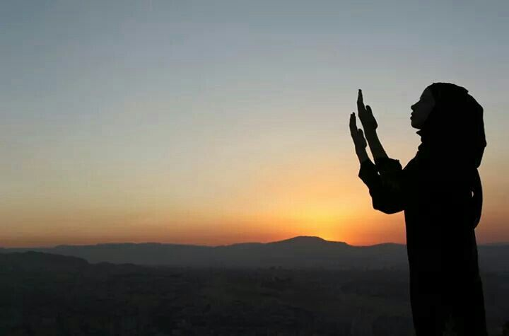 Mevlid Kandilinde neler yapılır Diyanet? Mevlid Kandili'nde hangi ibadetler yapılır?