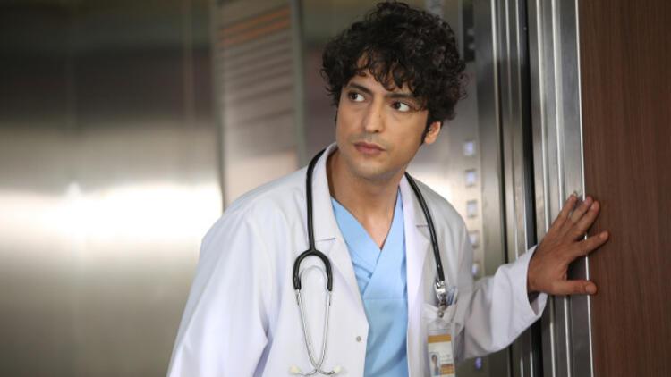Mucize Doktor yeni bölüm fragmanı | Mucize Doktor 10.bölüm fragmanı
