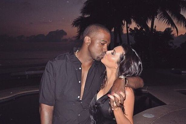 Kanye West 2024'te başkan adayı olacak