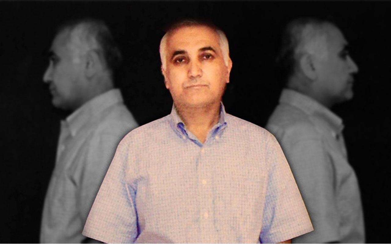 Öksüz'ün kuzeni itirafçı oldu! Kritik bilgiler verdi