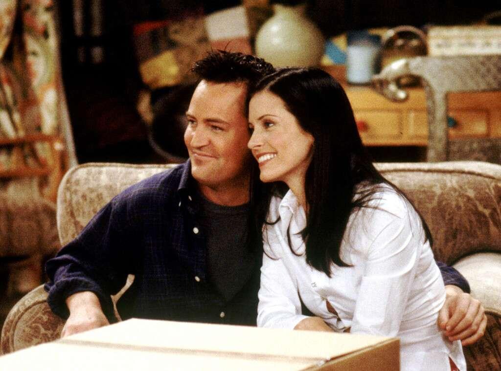 Ünlü diziden çarpıcı iddia: Ona her zaman aşıktı!