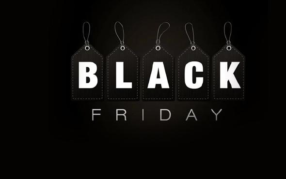 Black Friday 2019 Hepsiburada indirim   Hepsiburada Black Friday 2019 İndirimleri