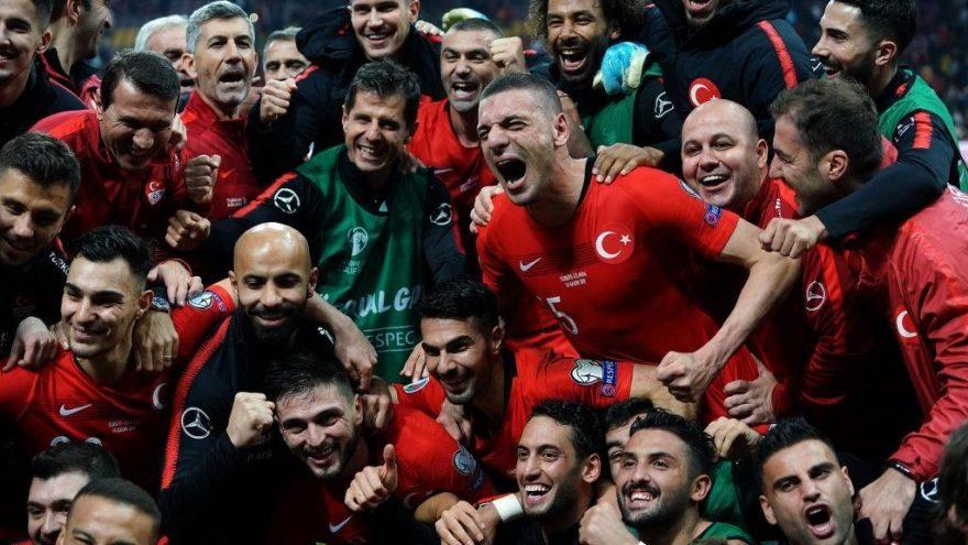 Euro 2020 kura çekimi ne zaman hangi kanalda? Türkiye kaçıncı torbada?