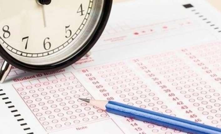 YÖKDİL 2020 ne zaman? YÖKDİL sınav takvimi 2020   Başvuru tarhleri ne zaman?
