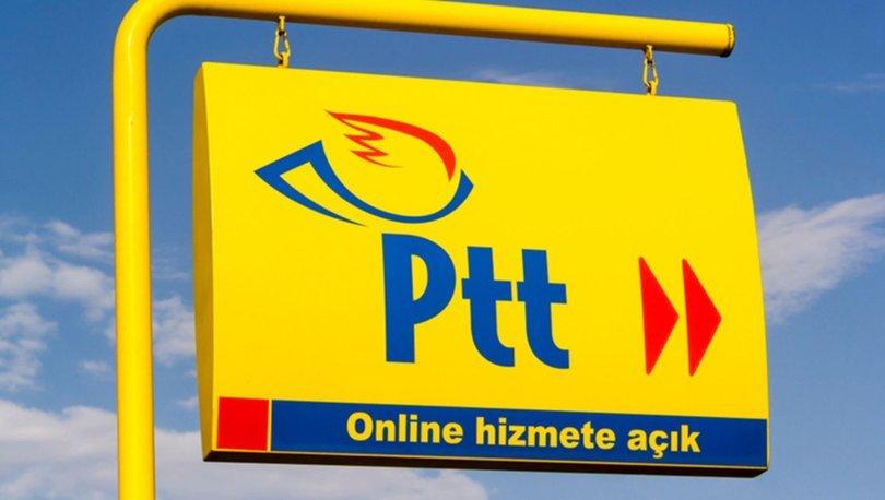 PTT personel alımı 2019 şartları nelerdir? PTT personel alımı sınavı ne zaman 2019?