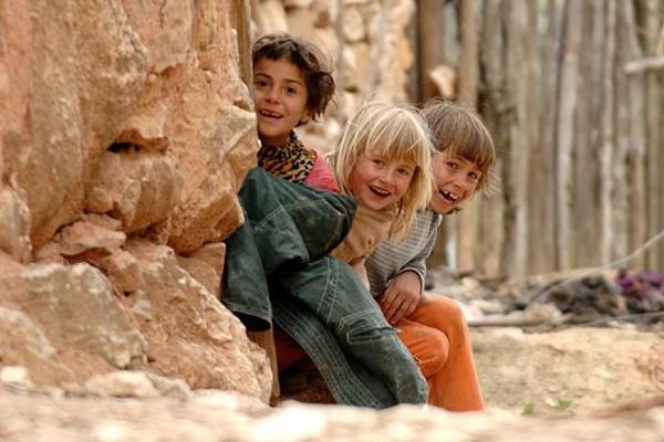 Dünya Çocuk Hakları Günü ne zaman? Çocuk Hakları ile ilgili hikayeler, şiirler
