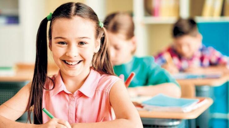 MEB 2020 sınav takvimi yayınlandı mı? 2020 MEB sınav tarihleri belli oldu mu?