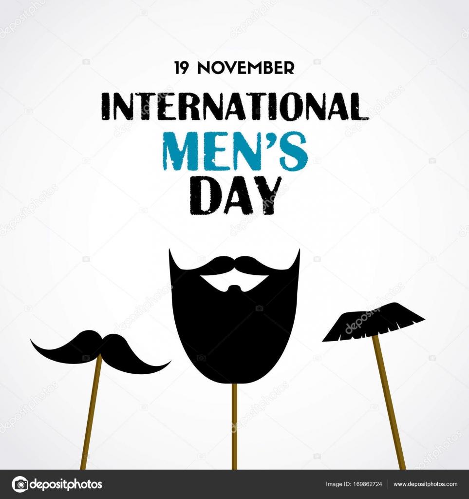 19 Kasım Dünya Erkekler Günü Nedir | Dünya Erkekler Günü Mesajları