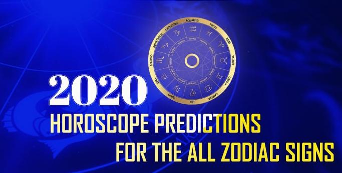 Daily Horoscope reviews 19 November | Tuesday, November 19 Daily Horoscope reviews