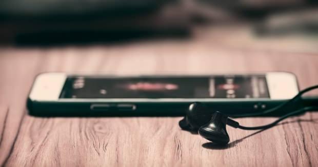 Popüler uygulamadan artık bedava müzik dinlenebilecek!