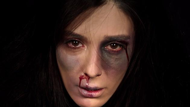 25 Kasım Dünya Kadına Yönelik şiddete Karşı Mücadele Günü nedir? Mesajları, sözleri